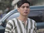 Tội ác tình dục dơ bẩn trong giới chân dài Trung Quốc-6