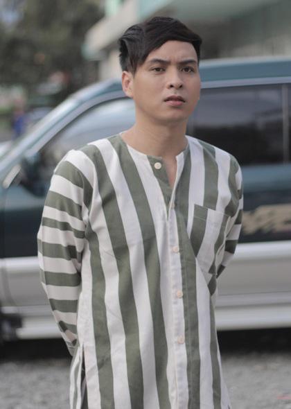 Giữa ồn ào bay lắc, Hồ Quang Hiếu lộ quá khứ làm quản lý gái mại dâm, suýt vào tù nhưng may mắn thoát-2