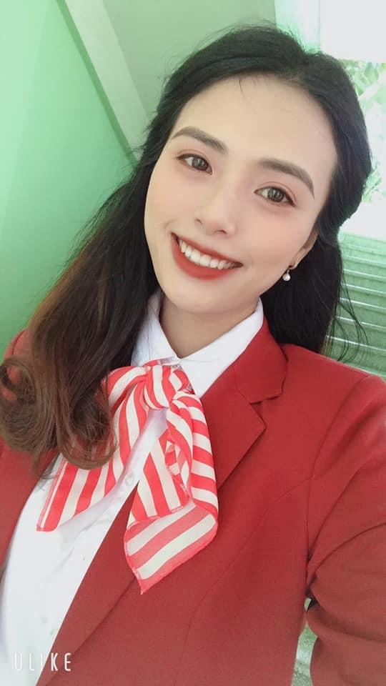 Nữ cung thủ xinh đẹp và tài năng của Việt Nam tại SEA Games 30-3