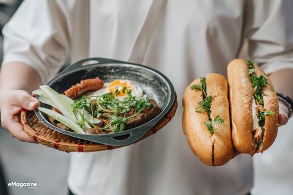 Thật bất ngờ, món ăn được tìm kiếm nhiều nhất trên Google năm 2019 chính là cơm tấm, 3 đặc sản phía sau cũng không hề kém cạnh-10