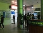 Ninh Bình: Phát hiện nguyên Phó Giám đốc bệnh viện huyện tử vong dưới ao nước-2