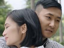 Hoa hồng trên ngực trái: Khang - San chính thức thành đôi sau khi có bầu