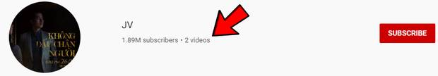 Nghe đồn 1977 Vlog xóa hết video, dân tình nháo nhác ngay trong đêm vì khó hiểu-4