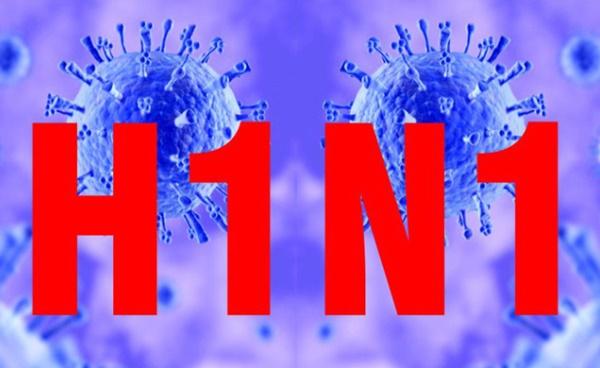 Liên tiếp những vụ tử vong do mắc cúm A/H1N1: Chuyên gia cảnh báo không được chủ quan-1