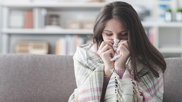 Liên tiếp những vụ tử vong do mắc cúm A/H1N1: Chuyên gia cảnh báo không được chủ quan-3