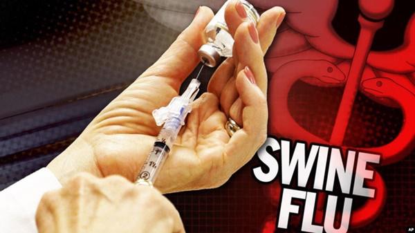 Liên tiếp những vụ tử vong do mắc cúm A/H1N1: Chuyên gia cảnh báo không được chủ quan-4
