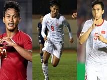 Báo châu Á chọn 3-4-3 của thầy Park, Việt Nam