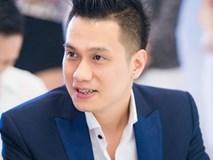 Bạn trai vợ cũ Việt Anh để lại lời nhắn sau chia sẻ của nam diễn viên cho đến câu chốt cuối cùng khiến nhiều người ngỡ ngàng