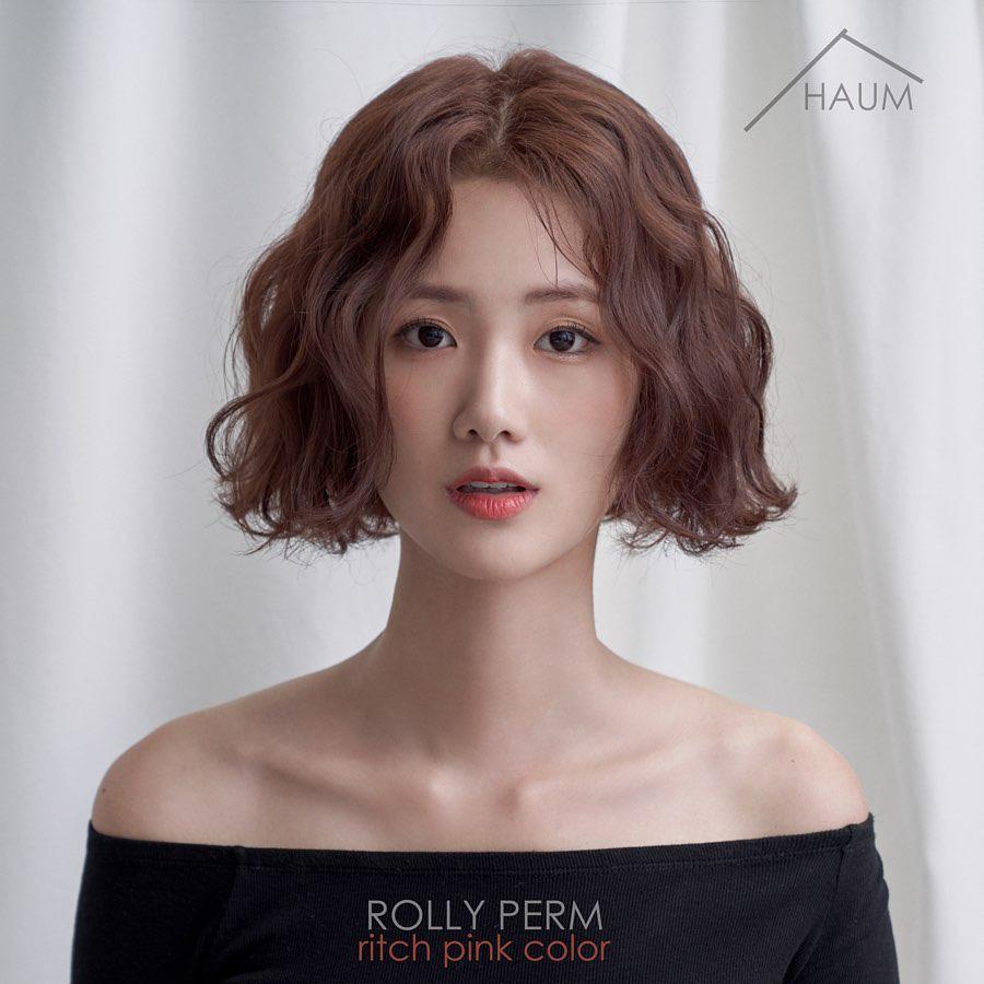 5 kiểu tóc bob trendy, trẻ xinh thể nào cũng làm bạn muốn cắt tóc cho bằng được-6