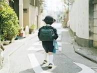 Câu chuyện về đứa trẻ 'kỳ dị', đến nhà người lạ ăn uống nghỉ ngơi không muốn về và thực trạng đáng sợ của xã hội Nhật Bản nuôi con kiểu tự lập