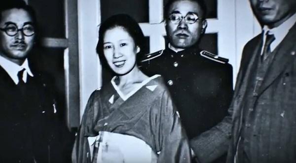 Cuộc đời cùng cực của người phụ nữ từ geishathành gái mại dâm: Bị cưỡng hiếp năm 14 tuổi,trong cơn cuồng ghen trở thành sát nhân biến thái-4