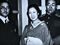 Cuộc đời cùng cực của người phụ nữ từ geishathành gái mại dâm: Bị cưỡng hiếp năm 14 tuổi,trong cơn cuồng ghen trở thành sát nhân biến thái