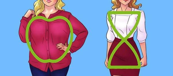 Vóc dáng thế nào chọn túi xách thế ấy thì mới chuẩn bài giúp style của bạn lên hương-1