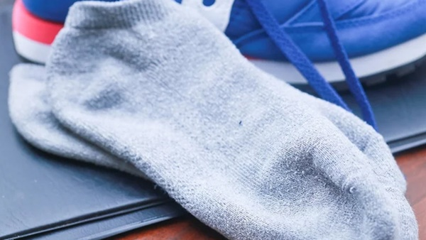 Cách bảo quản giày trắng luôn mới tinh tươm, bạn đã biết chưa?-5