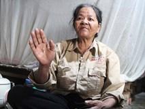 Người phụ nữ 40 năm làm nghề bốc mộ và lần mở nắp quan tài phát hiện đống vàng bạc
