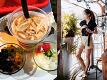 7 khu phố ăn uống nổi tiếng nhất định phải ghé khiđến Đà Nẵng