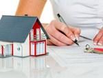 Thu nhập khoảng 30 triệu đồng/tháng, giới trẻ nên mua nhà hay đi thuê?-2