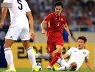 Nóng: Không chỉ Tuấn Anh, cả Văn Toàn cũng sắp sang La Liga thử việc