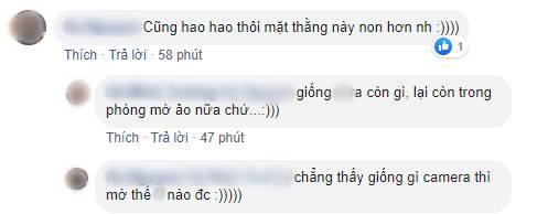 Cư dân mạng so sánh ngoại hình của Hồ Quang Hiếu với anh em sinh đôi tự nhận trong scandal bay lắc, cưỡng dâm: Giống quá, khác mỗi cái mặt-20