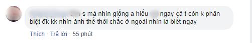 Cư dân mạng so sánh ngoại hình của Hồ Quang Hiếu với anh em sinh đôi tự nhận trong scandal bay lắc, cưỡng dâm: Giống quá, khác mỗi cái mặt-19