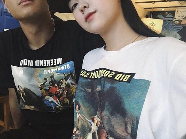 Dàn bạn gái cầu thủ Việt: Toàn con nhà trâm anh thế phiệt, xinh đẹp hơn người lại còn sở hữu học vấn siêu đỉnh-9