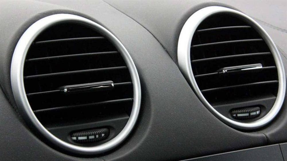 Quên những điều này khi tắt máy ô tô gây hại cho xe, hiểm nguy khôn lường-2
