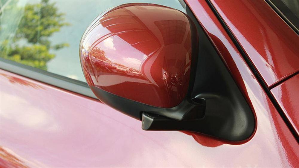 Quên những điều này khi tắt máy ô tô gây hại cho xe, hiểm nguy khôn lường-5