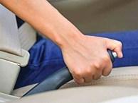 Quên những điều này khi tắt máy ô tô gây hại cho xe, hiểm nguy khôn lường