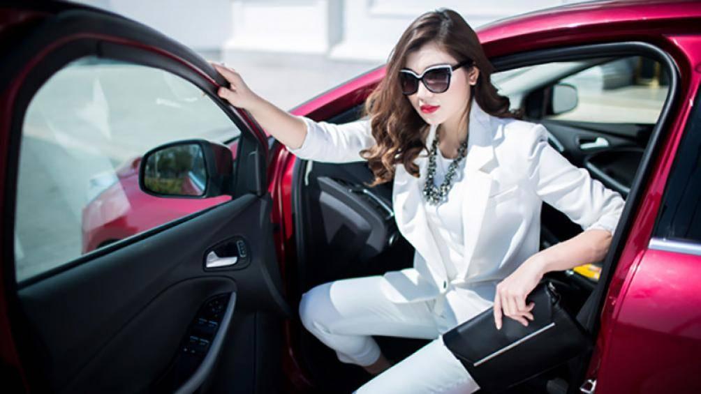 Quên những điều này khi tắt máy ô tô gây hại cho xe, hiểm nguy khôn lường-7