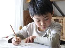 Cậu bé lớp 4 ước ao lấy được cô vợ hiền lành, nghe tới lý do mới thật bá đạo: Trong nhà có 1 người như mẹ là đủ rồi!