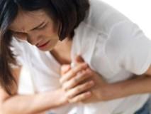 Đã tìm ra phương pháp mới giúp phụ nữ sớm biết chính xác mình có bị ung thư vú hay không