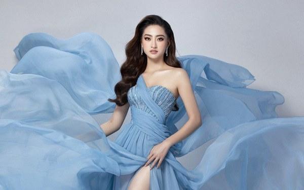 Chuyên trang sắc đẹp Missosology tung BXH cuối cùng trước giờ G chung kết Miss World 2019: Lương Thùy Linh leo lên vị trí thứ 6 trong top 20-2