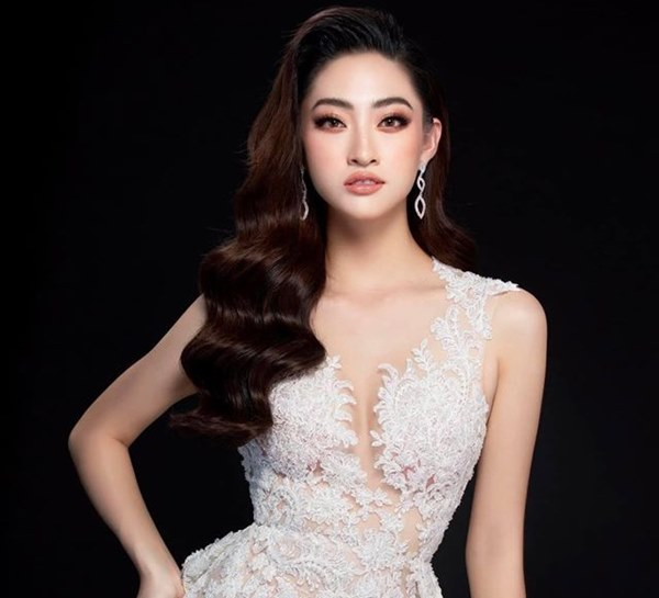 Jamaica đăng quang Hoa hậu Thế giới, Lương Thùy Linh dừng ở top 12-19