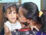 Sản phụ đang cách ly vì từng khám thai tại Bệnh viện Bạch Mai sinh 3-2