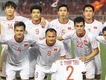 U23 Việt Nam chiến VCK U23 châu Á 2020: Những thay đổi quyết định