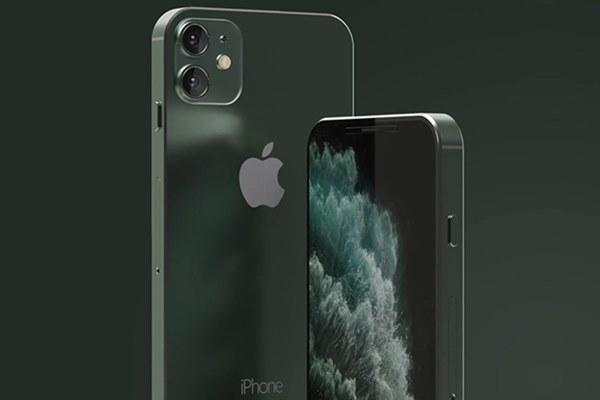 Ý tưởng iPhone SE 2 đẹp vậy cần gì tốn kém cho iPhone 11 Pro?-2