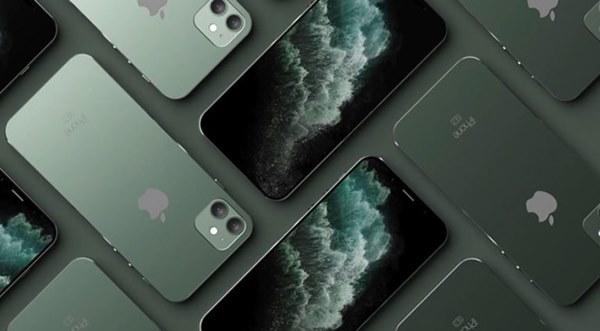 Ý tưởng iPhone SE 2 đẹp vậy cần gì tốn kém cho iPhone 11 Pro?-4
