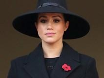 Meghan Markle bất ngờ bị cáo buộc biến gia đình nhà chồng thành chương trình truyền hình cá nhân, Hoàng tử Harry là