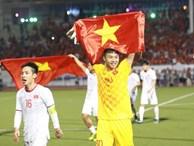 3 'cú vấp ngã' tại SEA Games sẽ giúp U23 Việt Nam làm nên một Thường Châu thứ hai?