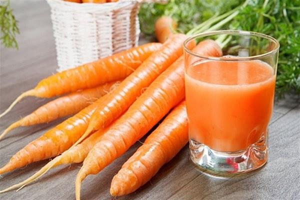 Bác sĩ cảnh báo: Cà rốt rất tốt, nhưng ăn với những thực phẩm này rất dễ gây hại cho cơ thể-2