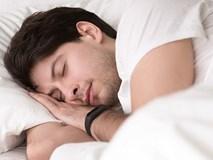 Có 3 biểu hiện của cơ thể vào ban đêm, chứng tỏ thận của bạn đang rất khỏe mạnh