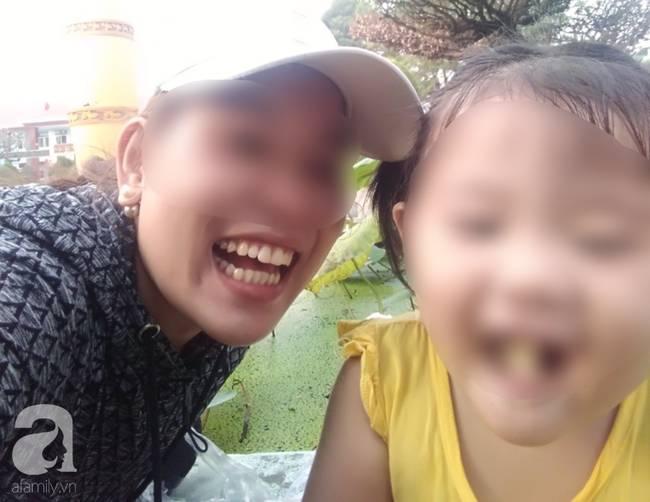 Vụ cha ép con 8 tuổi uống rượu gây phẫn nộ: Người vợ xin dư luận tha thứ cho chồng-5