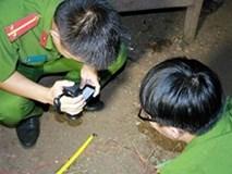 Nóng: Nghi án nữ sinh trường Đại học dự bị Sầm Sơn bị bạn trai sát hại tại nhà nghỉ