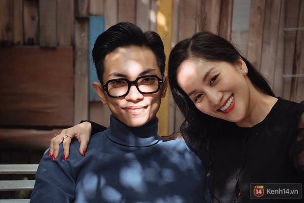 Khánh Thi - Phan Hiển kể lại chặng đường giành HCV SEA Games 30, lần đầu tiết lộ về hôn lễ: Cô ấy sẽ mặc váy cưới sớm thôi-10