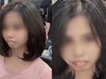 Làm tóc xinh đón Tết, cô gái hết hồn khi tẩy tóc bị rụng nguyên cả mảng đến mức hói đầu-7