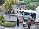 Công an Đồng Nai trắng đêm trấn áp nhóm giang hồ xông vào Bệnh viện Tâm Hồng Phước khống chế giám đốc đòi nợ-4