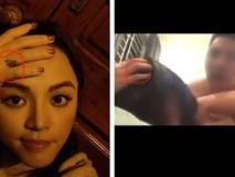 Sau hồi tranh cãi gay gắt, dân mạng đã tìm thấy bằng chứng xác minh Thu Quỳnh có phải là nhân vật chính trong clip nóng hay không?