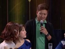 Hari Won vào hùa với Trường Giang nói xấu Trấn Thành