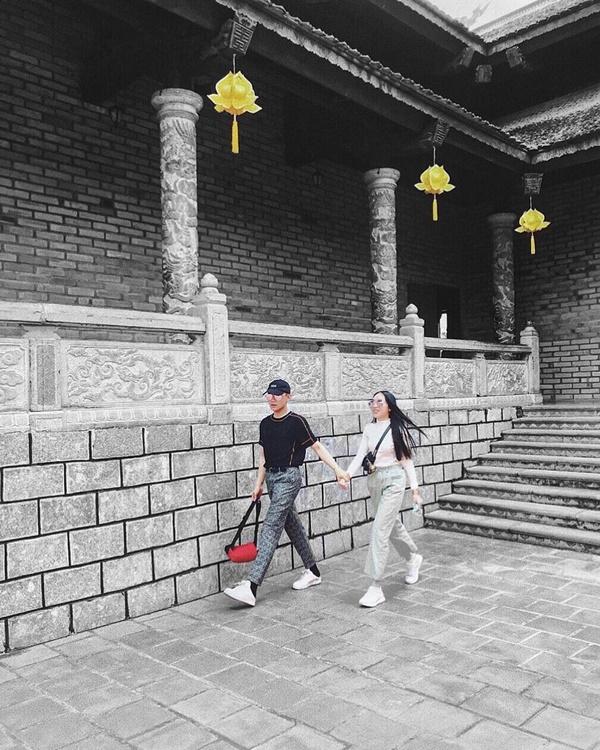 4 Thiền viện Trúc Lâm nổi tiếng ở Nam Bộ-3