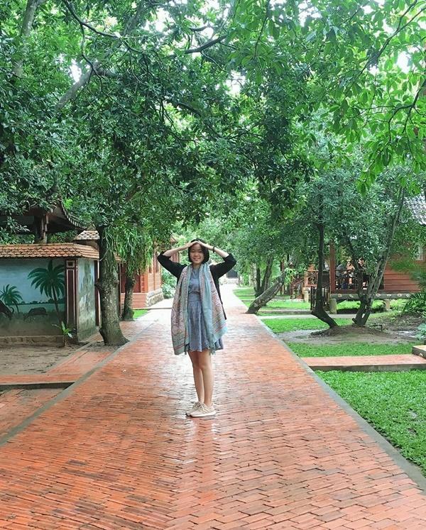 4 Thiền viện Trúc Lâm nổi tiếng ở Nam Bộ-5